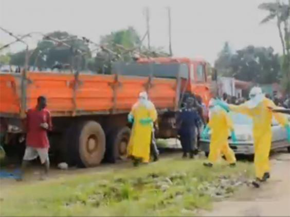 Ebola-3.jpg