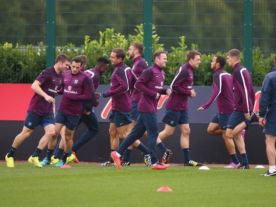 England-training.jpg