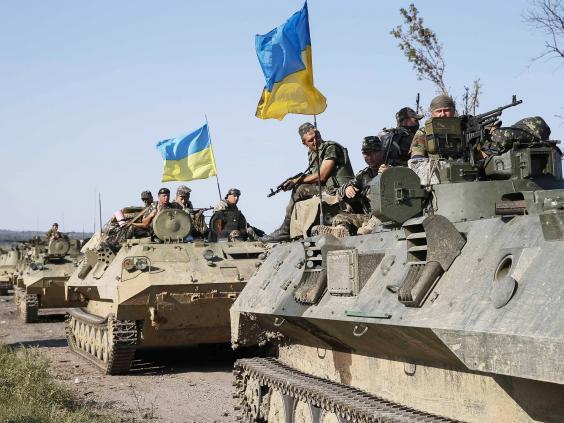pg-8-ukraine-1-reuters.jpg