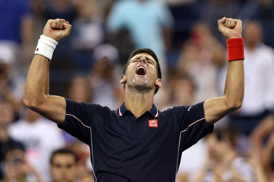 djokovic-wins-us-open.jpg
