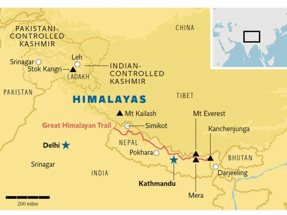 Himalayas - Wikipedia.