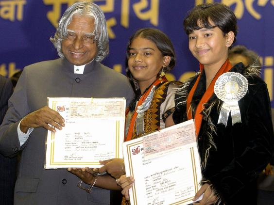 Indian-actress.jpg