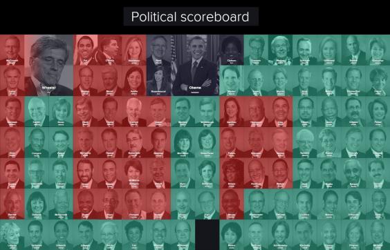 political.jpg