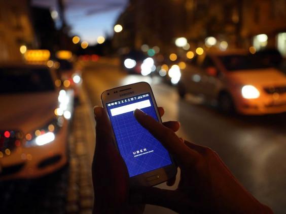 40-uber-getty.jpg