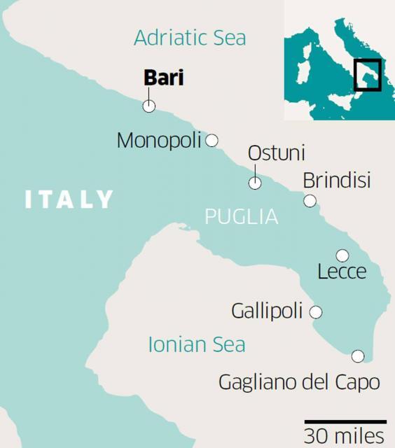 puglia_map.jpg