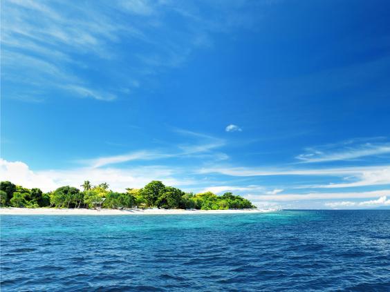 Philippine-island.jpg