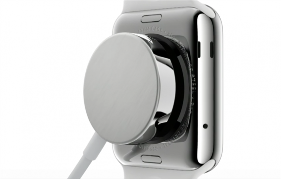 magsafe_apple_watch.png
