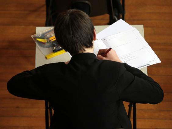 exam-PA_1.jpg
