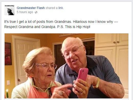 grandma7.jpg