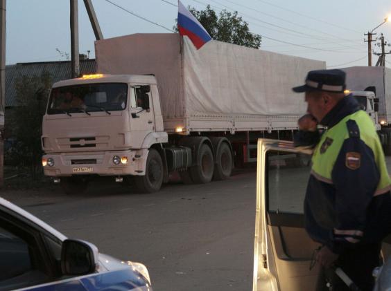 Russian-convoy-trucks-WEB.jpg