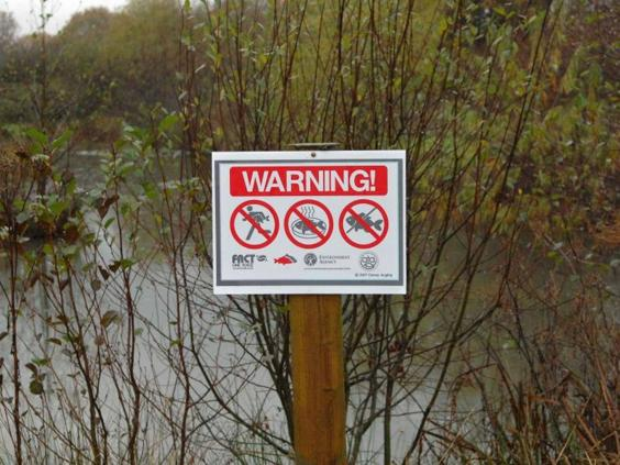 23-fish-warning-pa.jpg