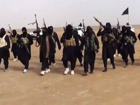 36-jihadis-afp.jpg