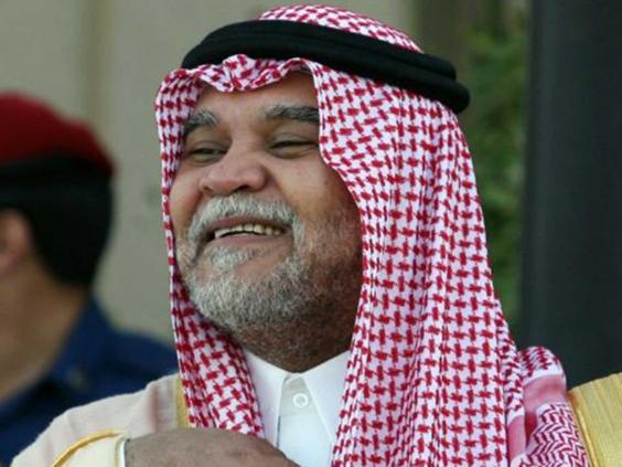 39-saudi-rpince-afp.jpg