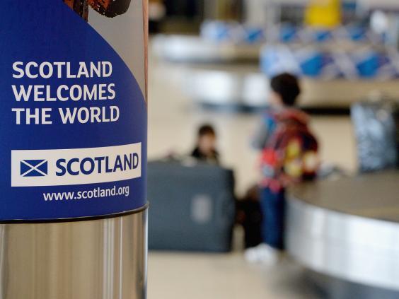 10-Scotland-Getty.jpg