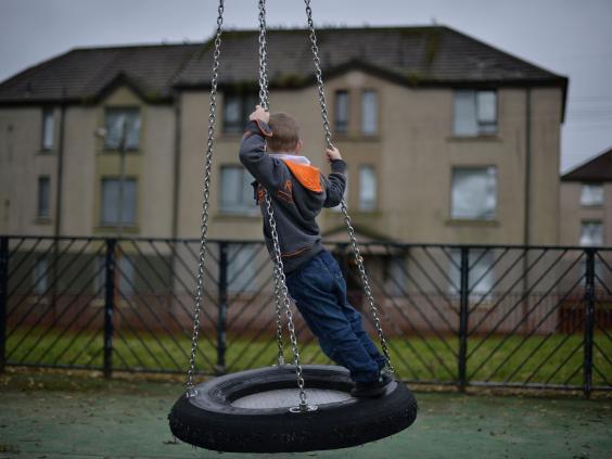 11-Glasgow-Getty.jpg