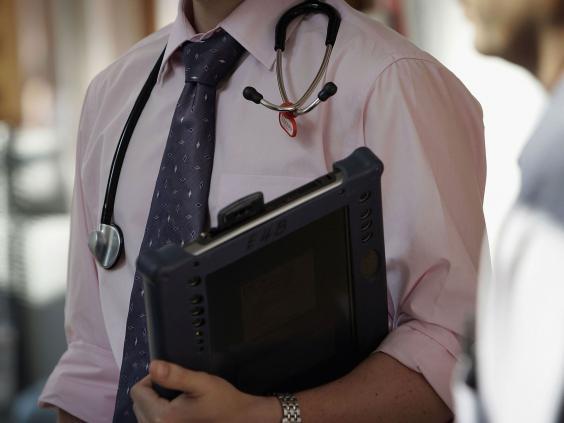 11-NHS-Getty.jpg