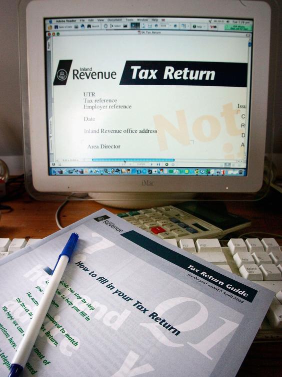 11-Revenue-Getty.jpg