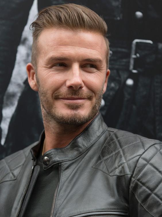 7-Beckham-AP.jpg