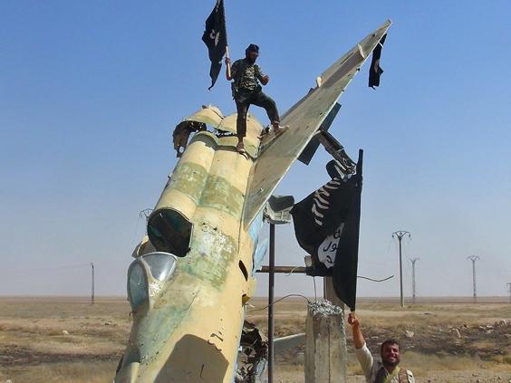 islamic-state-raqqa-3.jpg