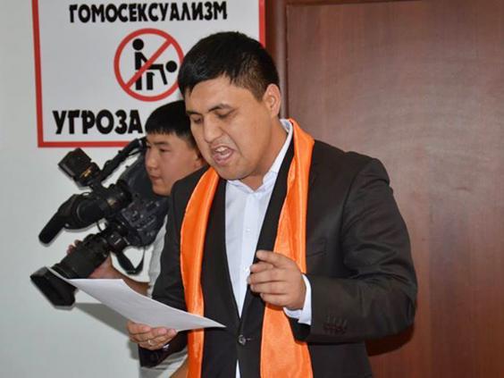 Dauren-Babamuratov.jpg