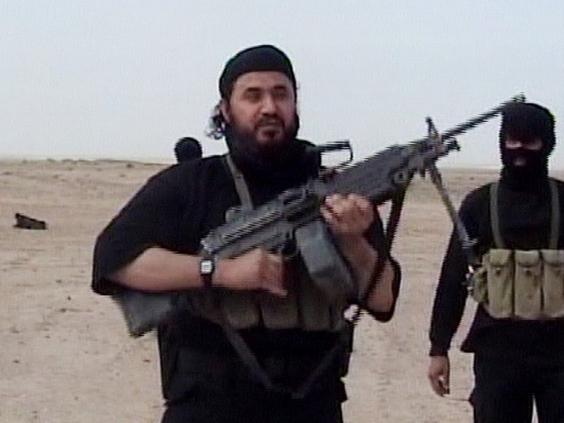 Abu-Musab-al-Zarqawi.jpg