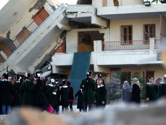 GazaCity3-EPA.jpg