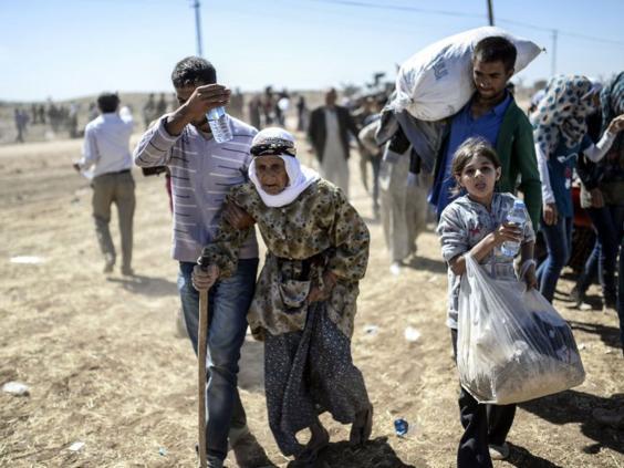 33-Syria2-AFPGetty.jpg