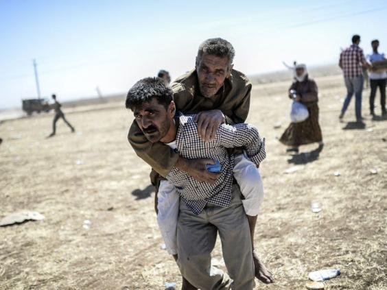 33-Syria4-AFP.jpg