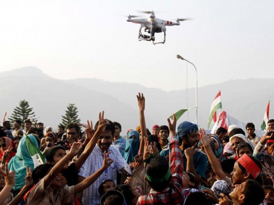 19-Drones-EPA.jpg