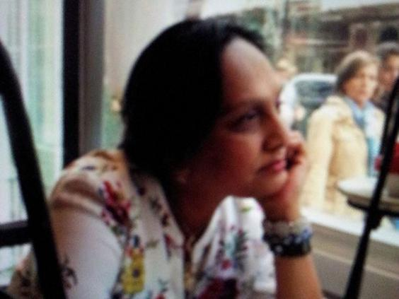 14-MeenaPatel.jpg