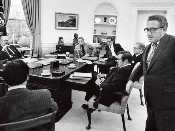 kissinger1_getty.jpg