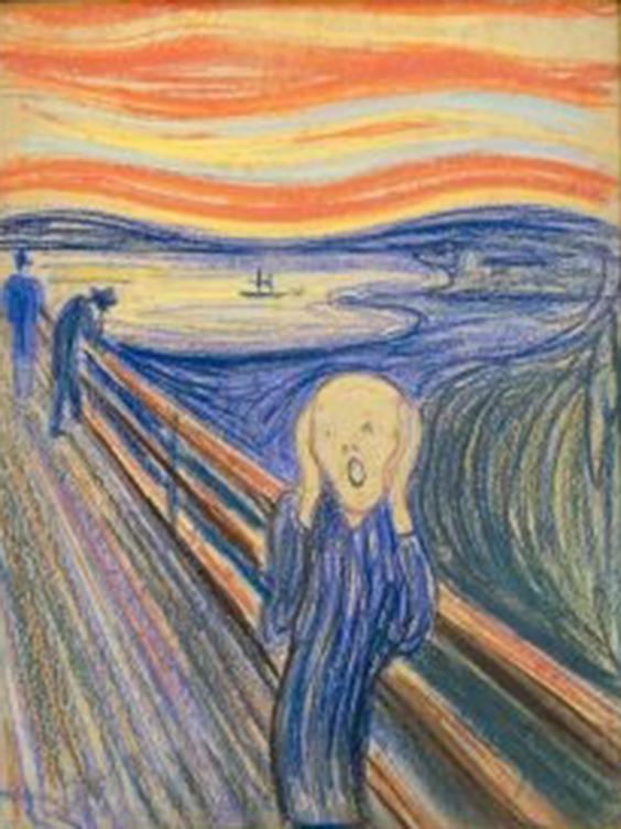 38-scream-gt.jpg