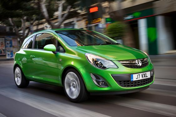 Vauxhall-Corsa-268055.jpg