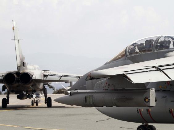 RAF_jets.jpg