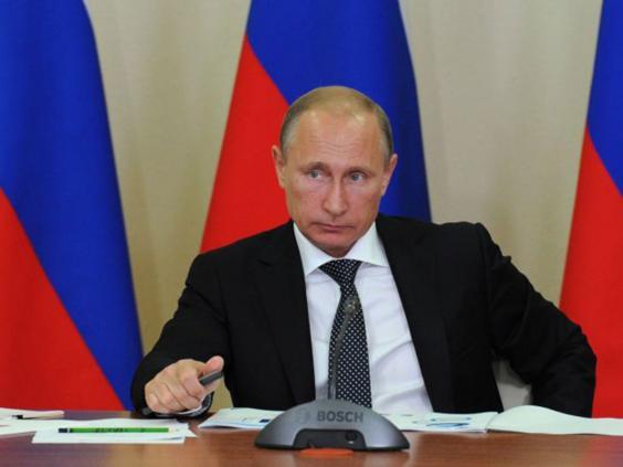 30-Putin-AFP.jpg