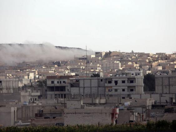 32-Syria-Getty.jpg