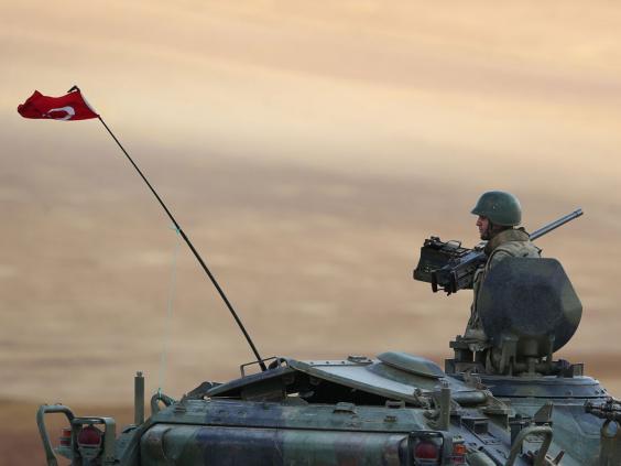 32-SyriaTank-Getty.jpg