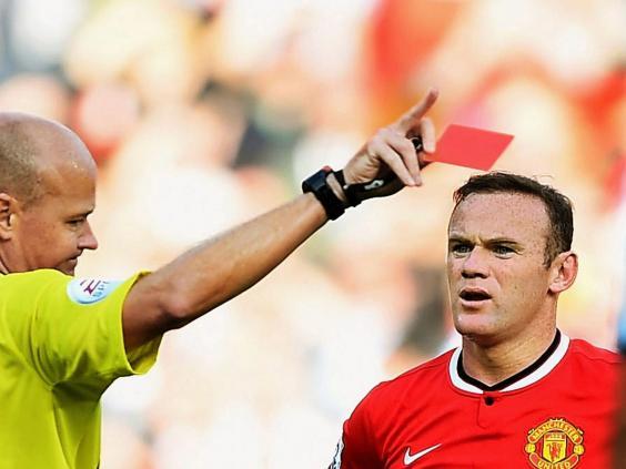 Wayne_Rooney-3.jpg
