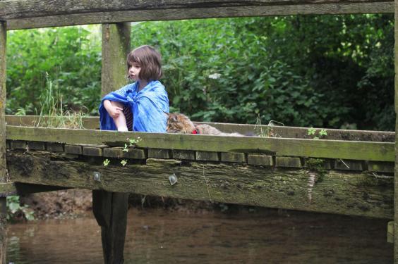 Iris-art-autism2.jpg