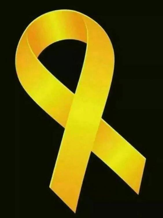 Yellow-ribbon.jpg