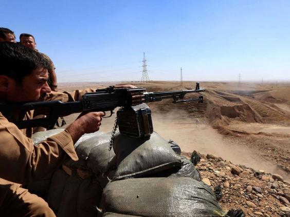 Isis-near-baghad.jpg
