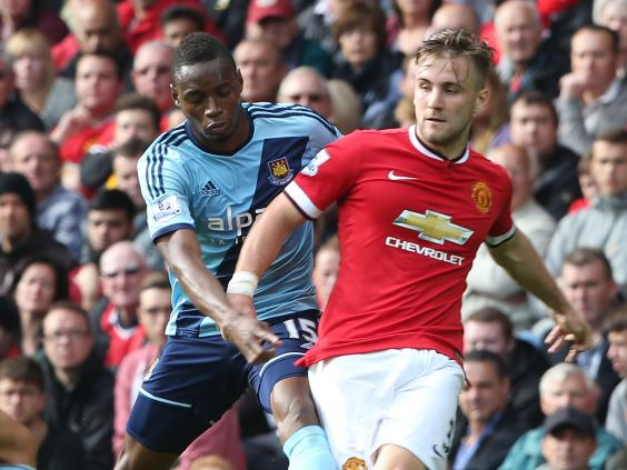 Luke-Shaw-of-Manchester-United-in-action-with-Diafra-Sakho-of-West-Ham.jpg