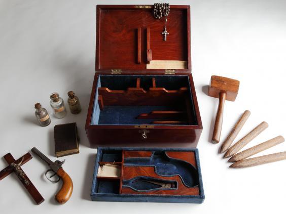 vampire-slaying-kit.jpg