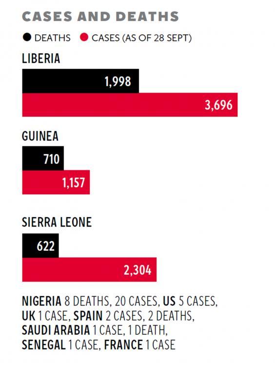 ebola-4.jpg