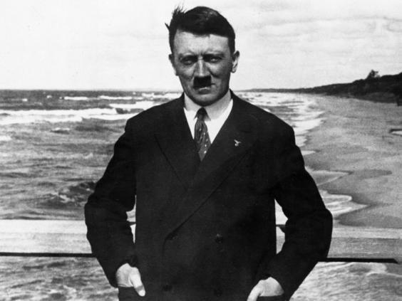9-Hitler-Getty.jpg