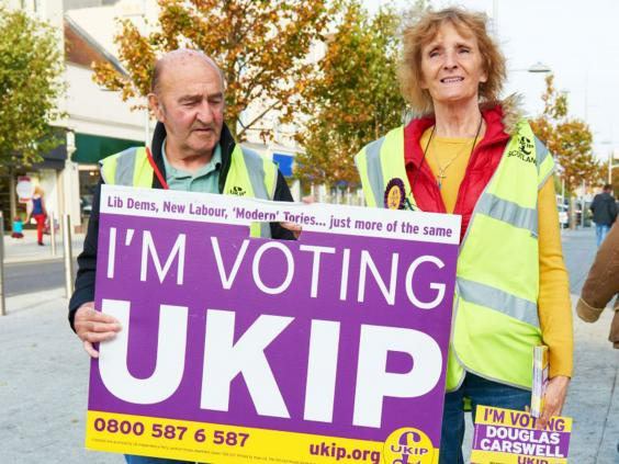 14-UkipVoters-MT.jpg