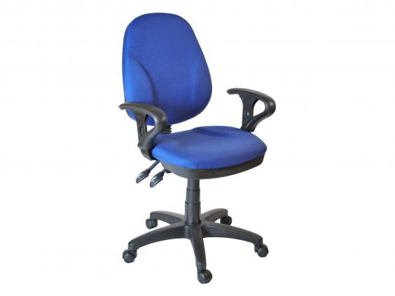 good desk chairs 1