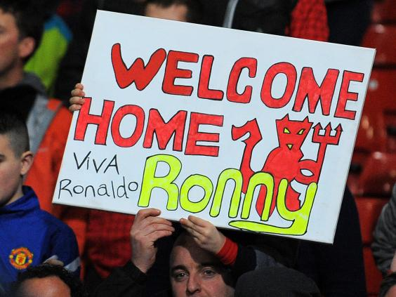 ronaldo-fans.jpg