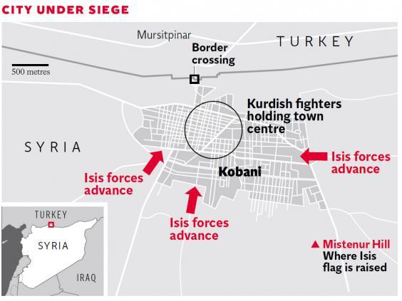 web-kobani-graphic.jpg