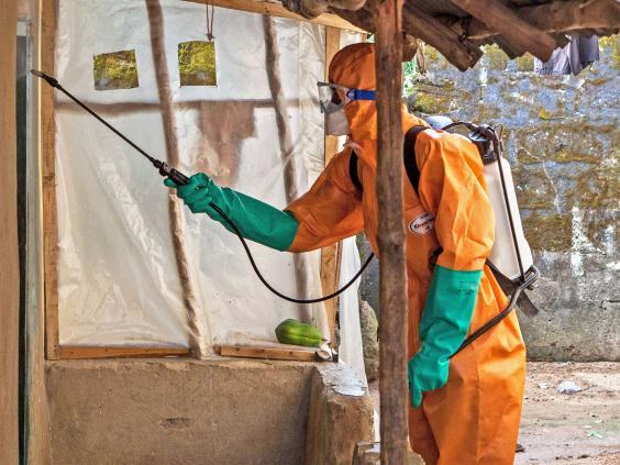 web-ebola-1-getty.jpg
